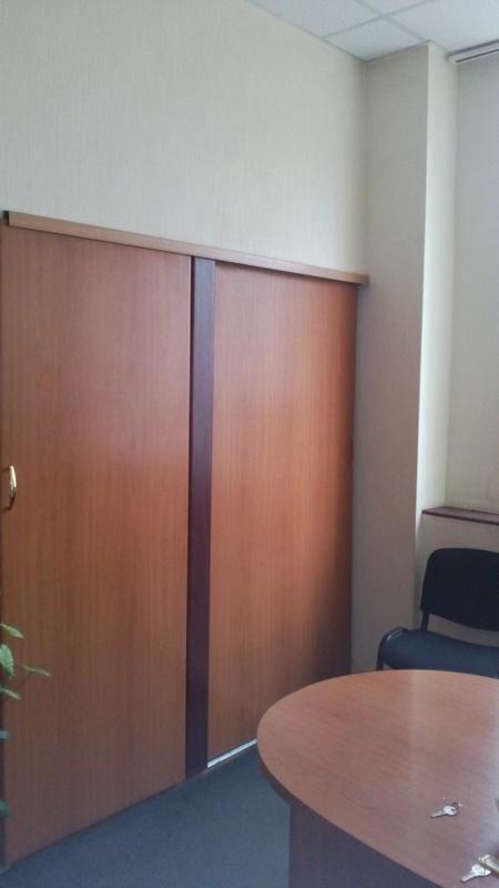 Сдать Офисное помещение