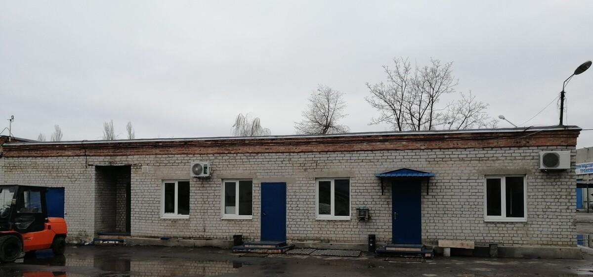 р-н Амур Нижнеднепровский, ул. Малиновского